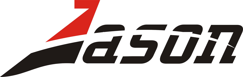 logo logo 标志 设计 矢量 矢量图 素材 图标 2502_799