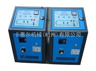 98℃水循环温度控制机