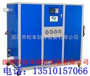 深圳工业冷水机厂家