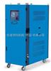 CDL-300U/200H欧化三机一体除湿干燥送料组合