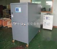 山东塑料冷冻机