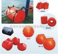 提供优质的浮桶,圆柱型浮筒,高76CM浮球