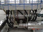 寬幅14米大棚膜吹膜機