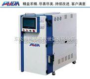 普达厂家直销高光模温机,高光模温机供应商