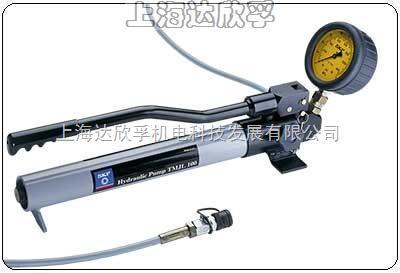 skf注油器套件thje300||skf液压泵tmjl50||skf轴承加热器热卖图片