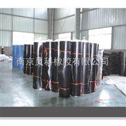 耐酸碱胶皮+耐酸碱橡胶板+耐酸碱橡胶垫