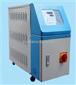 ETW-75L运水式模温机