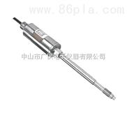 PT124/131/141高温气体压力传感器