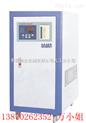 NWS-6WC-毕节供应工业冷水机厂家  纳金工业冷水机