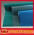 耐高温橡胶板  橡胶垫