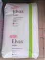 EVA塑胶原料 ↘ Elvax ↘240