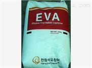 供应Honam,EVA塑胶原料【EVA VC640】
