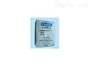 【长期供应】PC塑胶原料  日本帝人G-3410指定代理商 原厂原包