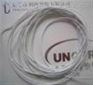 高压电缆 耐高温电缆橡套电缆仪表电缆 环保无毒电线电缆PVC替代原料TPE-E199