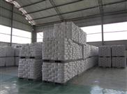 攀枝花大互通生产R-616塑料色母专用金红石钛白粉