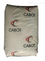 卡博特色母,卡博特色母PE4861,奶膜专用色母