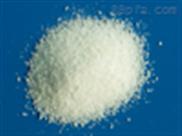 溴系 阻燃劑 塑料添加劑溴化聚苯乙烯BPS7060