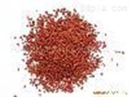 PA专用红磷 阻燃剂 塑料添加剂