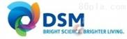 抗水解 PET工程塑料  Arnite  A-X07248 荷蘭DSM