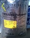PA6尼龙 工程塑料 FRIANYL B 63 KV30