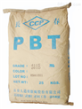 PBT,工程塑料,1731-BK1066