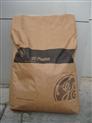 PBT工程塑料GE: 420SEO-1001、420SEO-1051、DR48