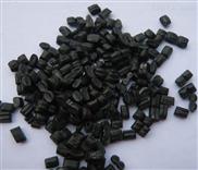 耐高温PPS黑色颗粒 一级PPS再生料