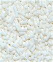 橡胶分散剂PL-90