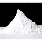 塑料发泡剂母粒/PP/PE环保发泡剂