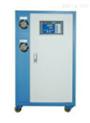 水冷式冷凍機┃螺桿式冷水機┃工業冷凍機
