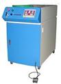 昆山激光焊接机