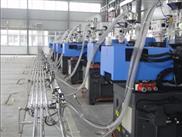 中央供料系统 集中供料系统 自动供料系统