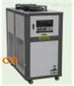 风冷式冷水机,水冷式冷冻机