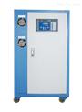 风冷式冷水机,水冷式冷冻机,冰水机