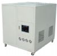 上海冷水机,冷冻机,风冷式冷水机,水冷式冷冻机,冰