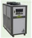 风冷式冷水机,水冷式冷冻机,冷水机,冷冻机