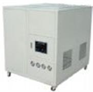 上海冷水机,冷冻机,风冷式冷水机,水冷式冷冻机