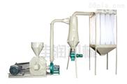 塑料磨粉机/pvc塑料磨粉机