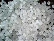 Epolene® N-34  收縮包裝薄膜LDPE