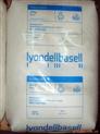 供應巴塞爾LDPE 2420D 袋 薄膜 收縮包裝 薄膜級 耐撕裂 韌性好