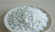 塑料填充剂 透明填充母粒 L3006