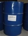 热稳定剂 PVC热稳定剂  硬脂酸钙 101