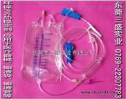 PVC钙锌稳定剂 PVC热稳定剂 PVC透明稳定剂