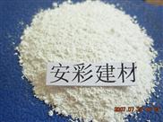 根管填充剂产品