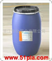 供应皮革橡胶填充剂(图)