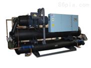 低温工业冷水机组-低温螺杆冷水机专用螺杆-低温螺杆式冷水机