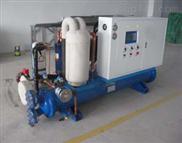 螺桿低溫冷水機,工業低溫冷水機組