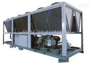 开封风冷螺杆冷水机专用螺杆-工业冷水机-