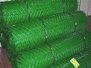 塑料床垫网 塑料筛网 塑料养殖网