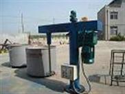 河南周口涂料搅拌机,安阳涂料搅拌机,莱州金辉机械